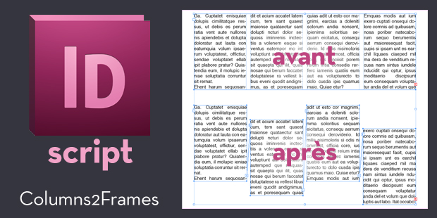 indesign-scripts-Columns2Frames